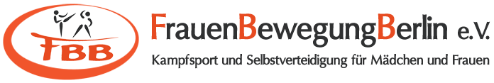 FrauenBewegungBerlin e.V.