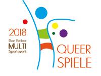 Queerspiele 2016
